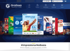 grafissa.com
