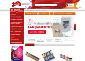 grafittiartes.com.br