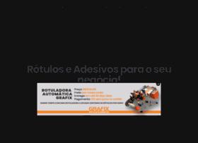 grafix.com.br