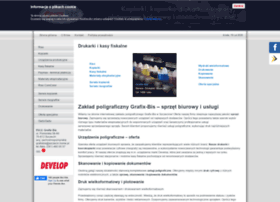 grafixbis.com.pl