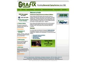 grafixsolutions.biz