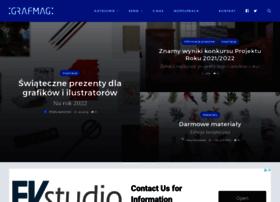 grafmag.pl