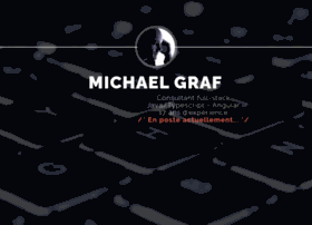 grafmik.com
