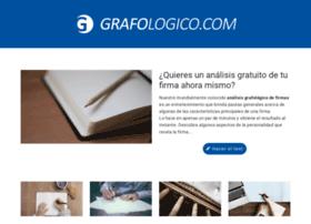 grafologico.com