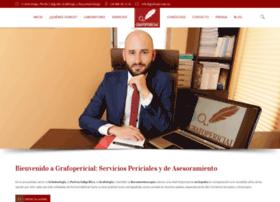 grafopericial.es
