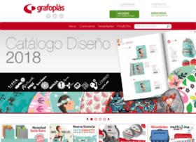 grafoplas.com