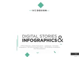grafosdesign.com