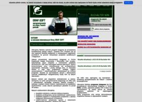 grafsoft.com.pl
