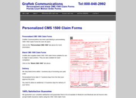 graftekcommunications.com