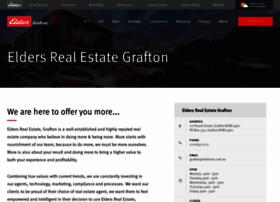 grafton.eldersrealestate.com.au
