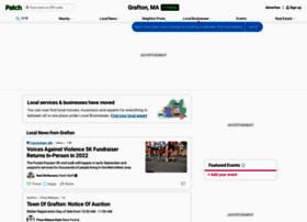grafton.patch.com