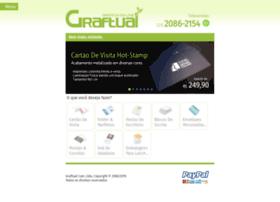 graftual.com.br