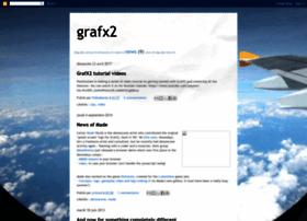 grafx2.blogspot.com