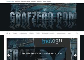 grafzero.com