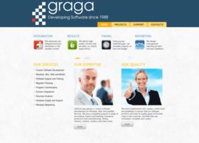 graga.com.au