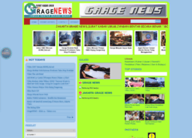grage-news.blogspot.com