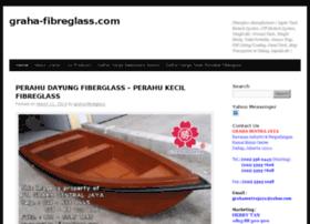 graha-fibreglass.com