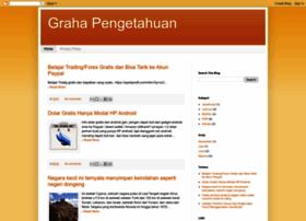graha-pengetahuan.blogspot.com