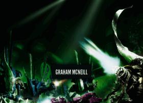 graham-mcneill.com