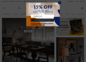 grahamandgreen.co.uk