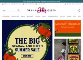 grahamandgreen.co.uk