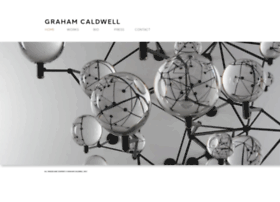grahamcaldwell.com