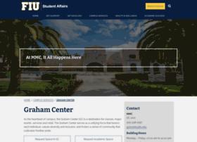 grahamcenter.fiu.edu