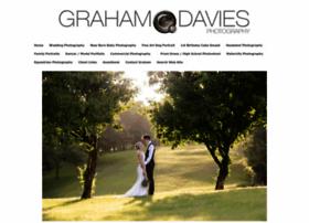 grahamdaviesphotography.co.uk