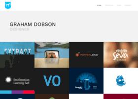 grahamdobson.com