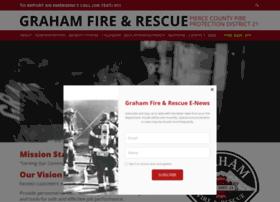 grahamfire.org