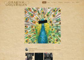 grahamgouldman.info