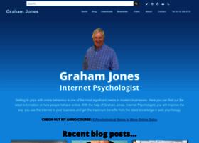 grahamjones.co.uk