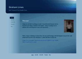 grahamlines.vpweb.co.uk