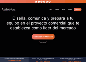 grahamross.com.mx