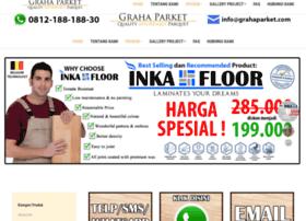 grahaparket.com