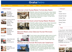 graharetro.blogspot.com