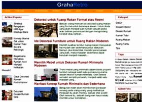 graharetro.blogspot.com