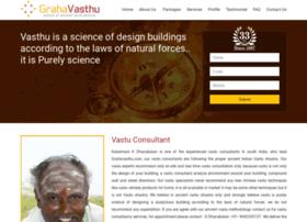 grahavasthu.com