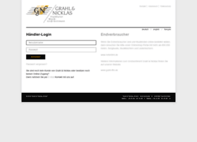 grahl-haendlershop.de