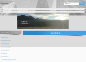 grahovo.net