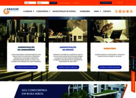 graiche.com.br