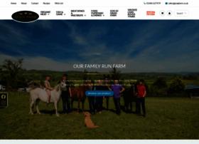 graigfarm.co.uk
