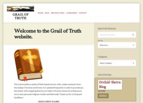 grailoftruth.com