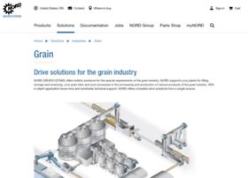 grain.nord.com