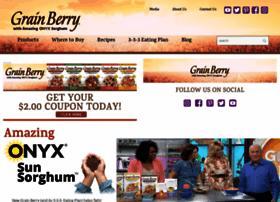 grainberry.com
