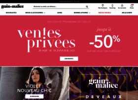 graindemalice.com