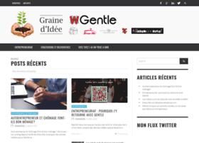 grainedidee.blogspot.com