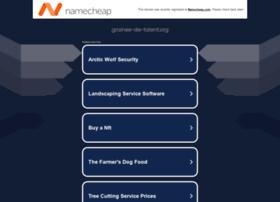 graines-de-talent.org