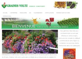 grainesvoltz.fr