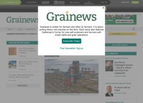 grainews.ca
